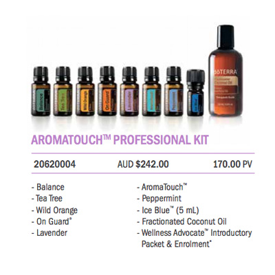 aromatouch_professional_kit