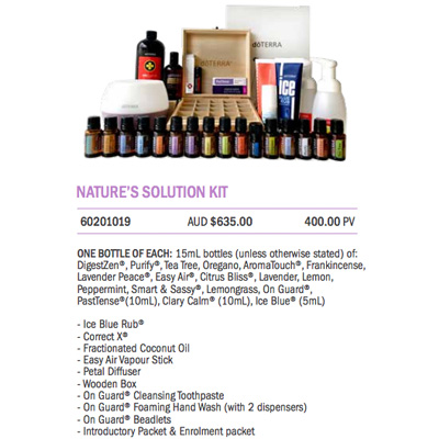 natures_solutions_kit